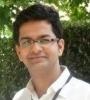 Dr. Chetan Dilip Vispute