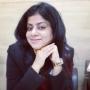 Dr. Chetna Arjundas Ramchandani