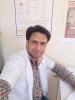 Dr. Chhel Narayan
