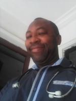 Dr. Chibitam Hope Obia