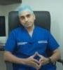 Dr. Chirag Bhandari