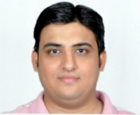 Dr. Chirag Doshi