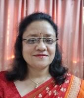 Dr. Chitra Bansal