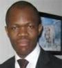 Dr. Chobufo Ditah Muchi Ditah