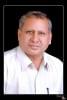 Dr. Choudhary B.r.
