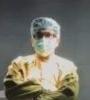 Dr. Christian Yecyecan