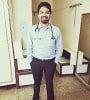 Dr. Christopher Xavier
