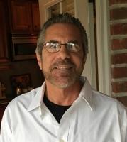 Dr. Clinton Leinweber