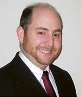 Dr. Craig Orvieto