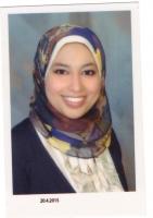 Dr. Dalia Mostafa Nayel