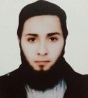 Dr. Danial Ahmed