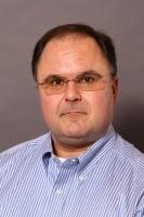 Dr. Daniel E. Gadzala