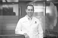 Dr. Daniel H Faber