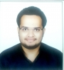 Dr. Danish Sattar Sheikh