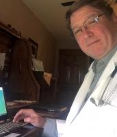 Dr. Daryl J. Callahan