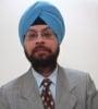 Dr. Datinderjeet Singh Tulla