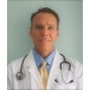 Dr. David Todd Brock
