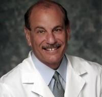 Dr. David M Lustig