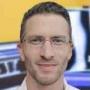 Dr. David Rosenberg