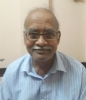 Dr. Dayal Saran Tadiparti V S S