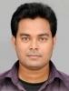 Dr. Debashees Nanda