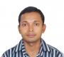 Dr. Debasish Das