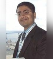 Dr. Deep Dutta