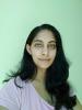 Dr. Deepa Alex