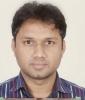 Dr. Deepak A N