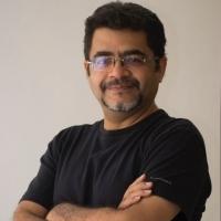 Dr. Deepak Jagiasibava