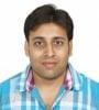 Dr. Deepak Kothari