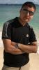 Dr. Deepak Kumar Sharma