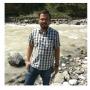 Dr. Deepak Kumar Sherpally