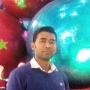 Dr. Deepak Rovinson