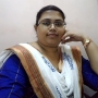 Dr. Deepanwita Bhattacharyya