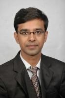 Dr. Deepesh Kariwala