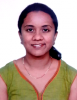 Dr. Deepika M N