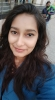 Dr. Deepika Dixit