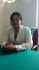 Dr. Deepika Mallikarjun Patil