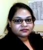 Dr. Deepti Bhandari