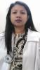 Dr. Deepti Kurmi