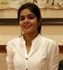 Dr. Deepti Shukla
