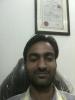 Dr. Demendrakumar Gorelal Thakre