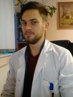 Denis Oleynik