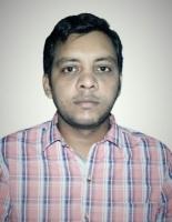 Dr. Santosh Badaku Desai