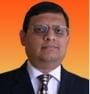 Dr. Dev Roy