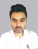 Dr. Devaraja