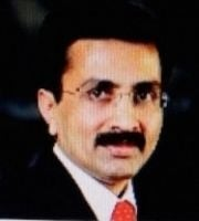 Dr. Devender Singh