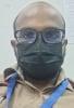 Dr. Devind Raj
