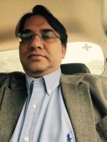 Dr. Devindra